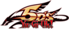 Logo yugioh 5ds 250px.png