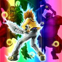 Foto vida arco iris.jpg