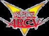 Logo yugioh arc-v 250px.png