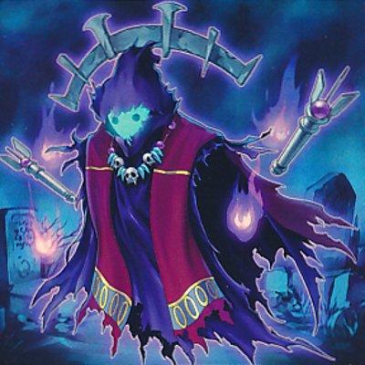 Los Caballeros Fantasma de la Capa Antigua