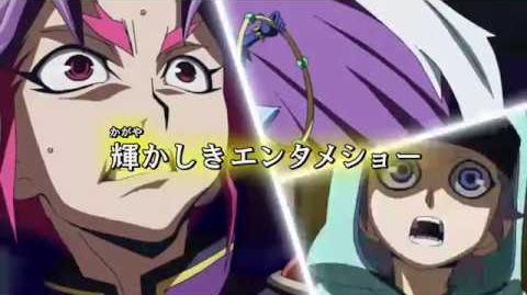 YuGiOh!_Arc_V_-_Episode_133_preview