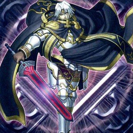 Jain, General Luminoso del Atardecer