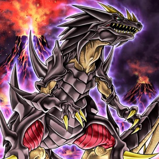 Ultimate Tyranno