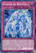 Avatar de krystal