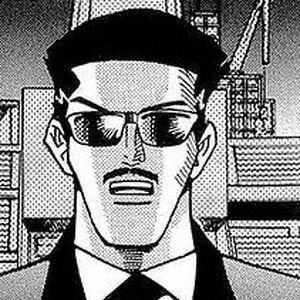 Roland en el manga.jpg