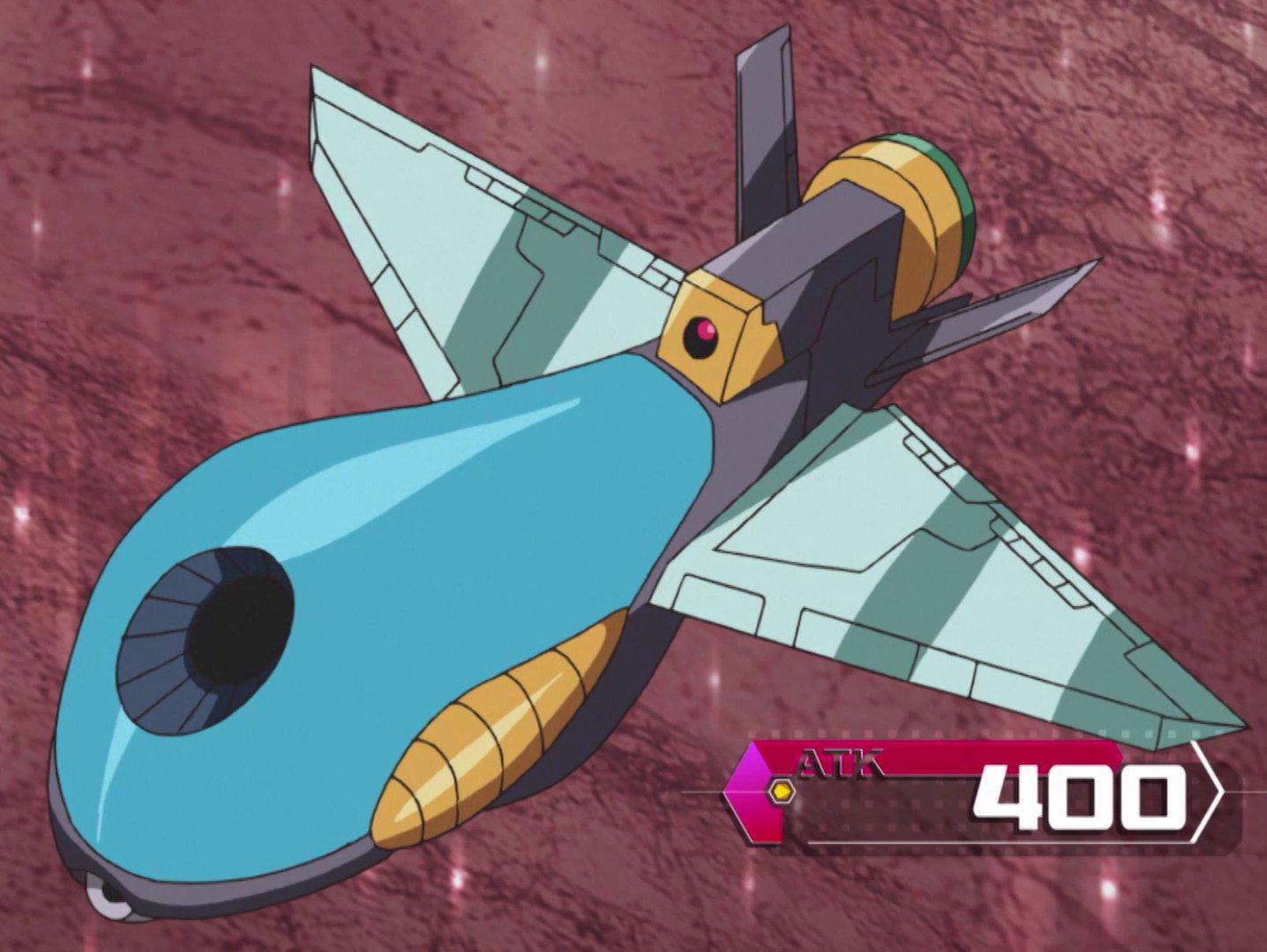 Dron XL