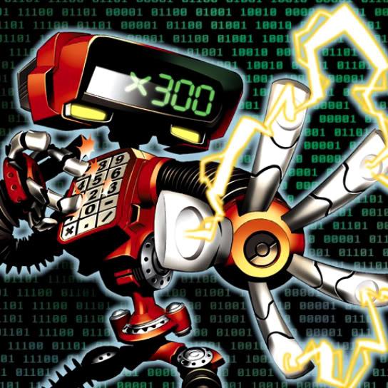 El Calculador