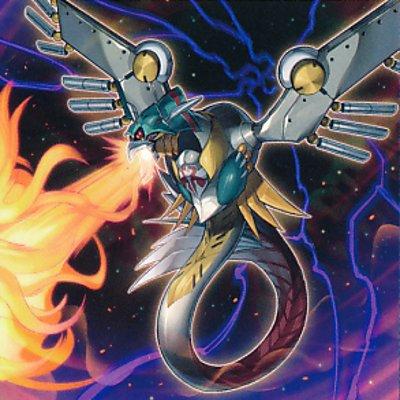 Asaltorrapaz - Dragonius del Napalm