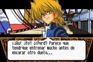 Joey Wheeler (Stairway to Destined Duel)