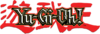 Logo yugioh 250px.png