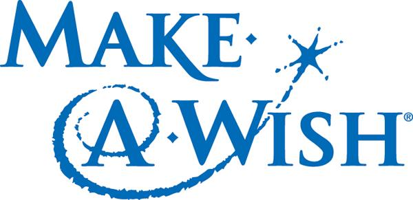 Promo Pack - Make-A-Wish Foundation
