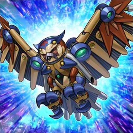Asaltorrapaz - Fuerza Strix