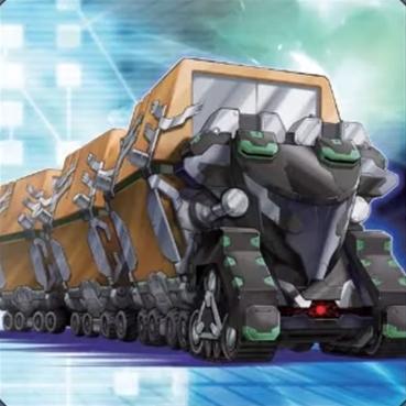 Transporte de la Unión