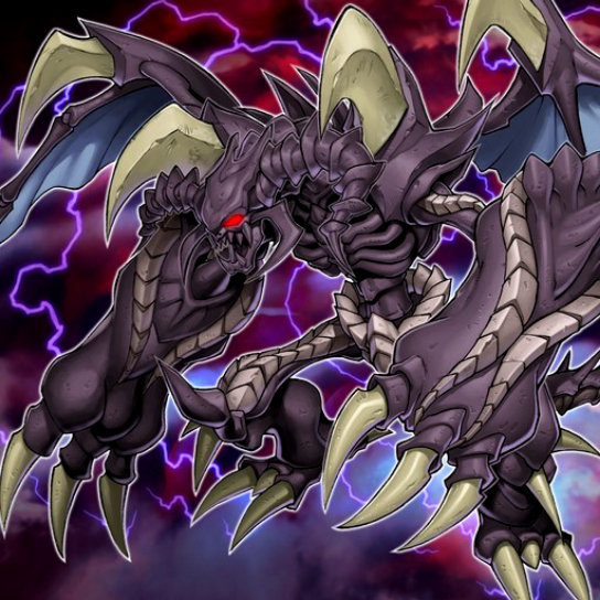 Destructor de la Oscuridad