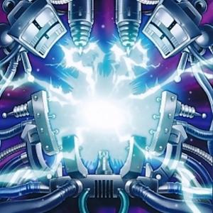 Apoyo de Fusión Cibernética