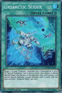 Deslizador osártico