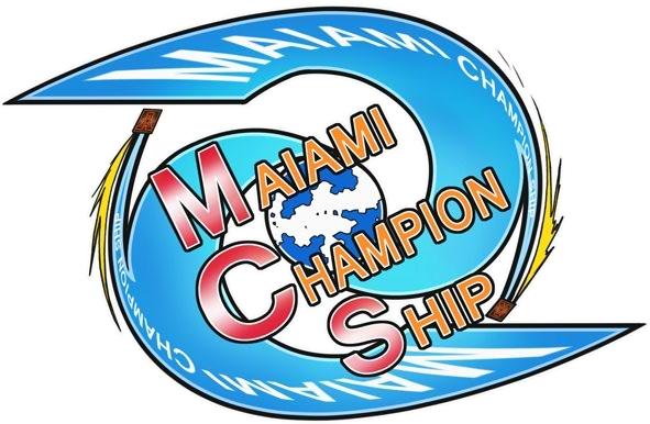 Campeonato de Maiami