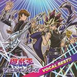 Yu-Gi-Oh! Duel Monsters Vocal Best.jpg
