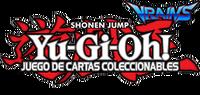 Logo yugioh jcc vrains 250px.png