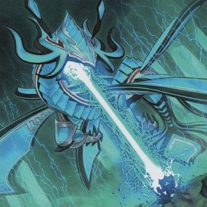 Behemoth del Subterror Voltelluric