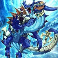 Foto poseidra, el dragón de atlantis.jpg
