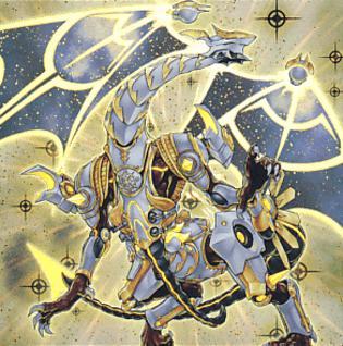 Constelación Ptolomeo M7
