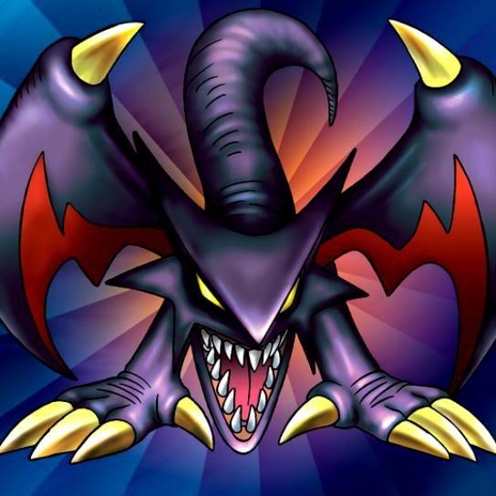 Dragón de Koumori
