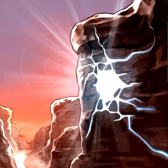 Liberar de la Piedra