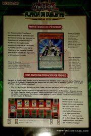 Sneak peek Alianza de Duelistas 1.jpg