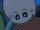 Marshmallon (personaje)