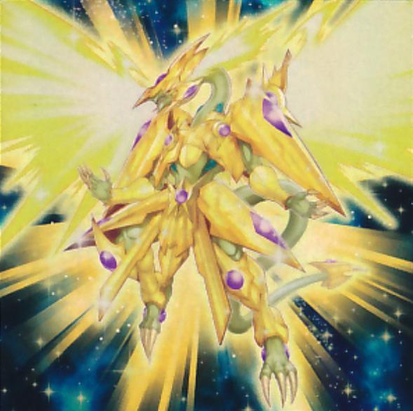 Dragón de Chispas de la Crónica del Polvo de Estrellas