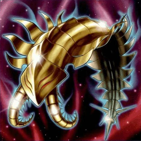 Parásito - Soltita Metalizador