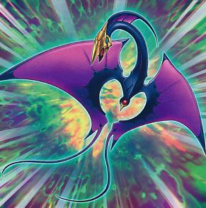 Dragón de la Helioesfera