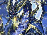 Coloso Dragón de Trueno