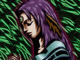 Bruja del Bosque Negro