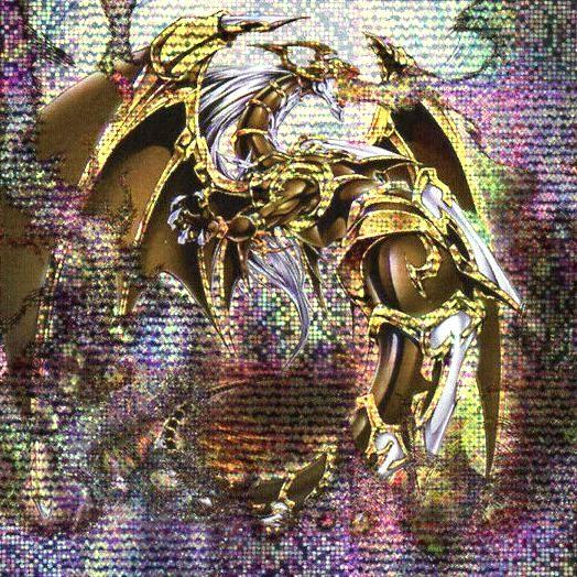 Dragón Diez Mil