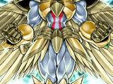 HÉROE Elemental Divine Neos
