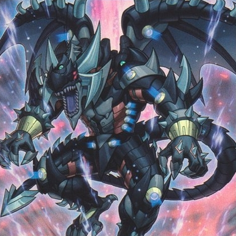D/D/D Pendragón, Rey de los Dragones