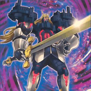 CXyz Héroe de los Cómics Arturo Legendario
