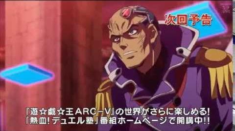Yugioh_Arc-V_-_Episode_140_Preview