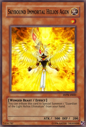 Skybound Immortal Helios Agen.png