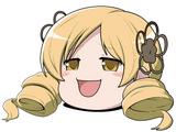 Yukkuri Mami