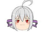 Yukkuri Haku