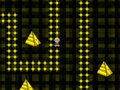 Golden pyramid path.png