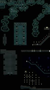 Map0564
