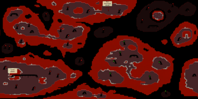 Redrock caves1