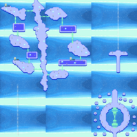 Map0742