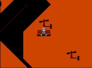 ゆめ2っき - EasyRPG Player 23.07.2021 13 31 36 (2)