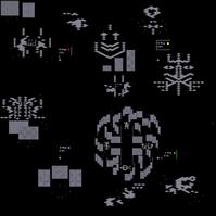 Map 781