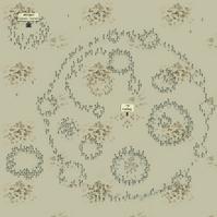 Map0665